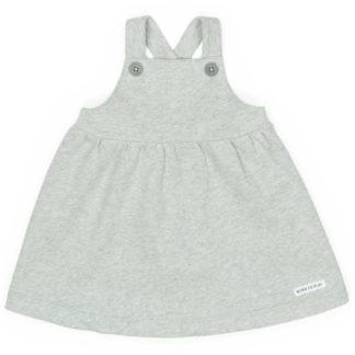 FRIEDA FREI Kleid How Cute in Casual Grey