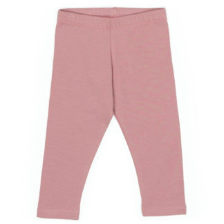 FRIEDA FREI Leggings No Tights in Dusty Pink