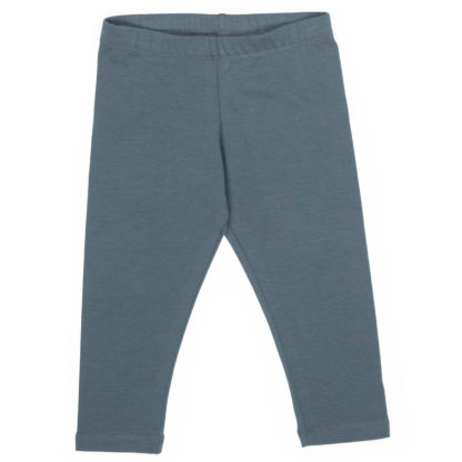 FRIEDA FREI Leggings No Tights in Urban Grey