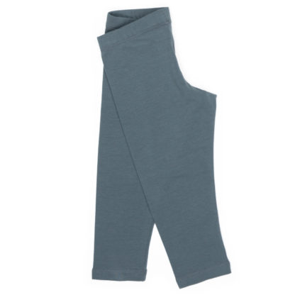 FRIEDA FREI Leggings No Tights in Urban Grey